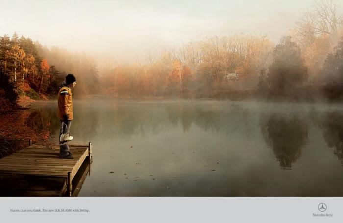 Подборка прикольных картинок (133 фото)