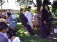 Подборка самых смешных видео из передачи UPSS (10 видео)