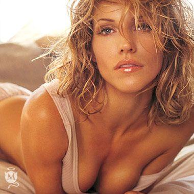 april 2002 Maxim #52 Leonaor Varela cover BEST SEX EVER + NEW YORK EDITION