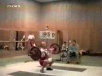 Подборка самых смешных видео из передачи UPSS. Часть 2 (10 видео)