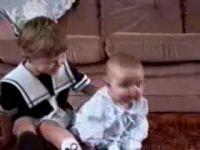 Подборка самых смешных видео из передачи UPSS. Часть 3 (8 видео)