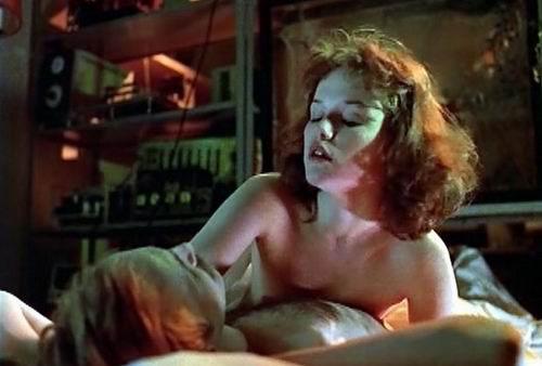 супер еротические симейныэ фильмы видео