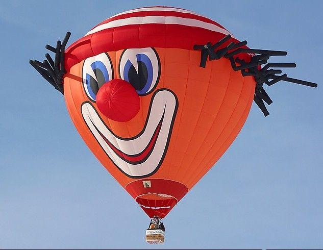 Хочу увидеть - Страница 2 Ballons_01