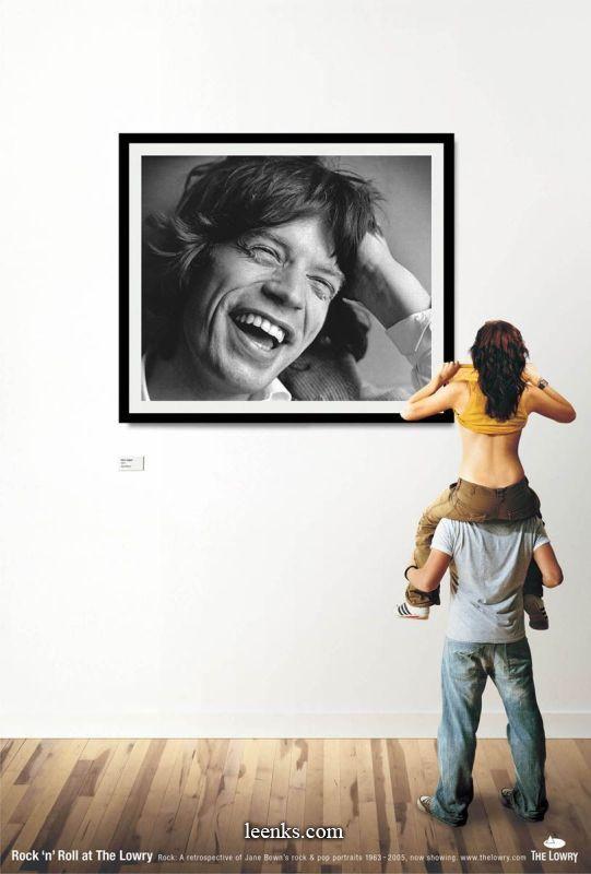Подборка прикольных картинок (180 фото - разбито на 2 страницы)