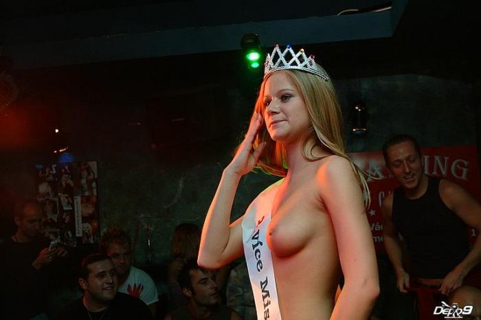 Мисс сиськи фото 35130 фотография