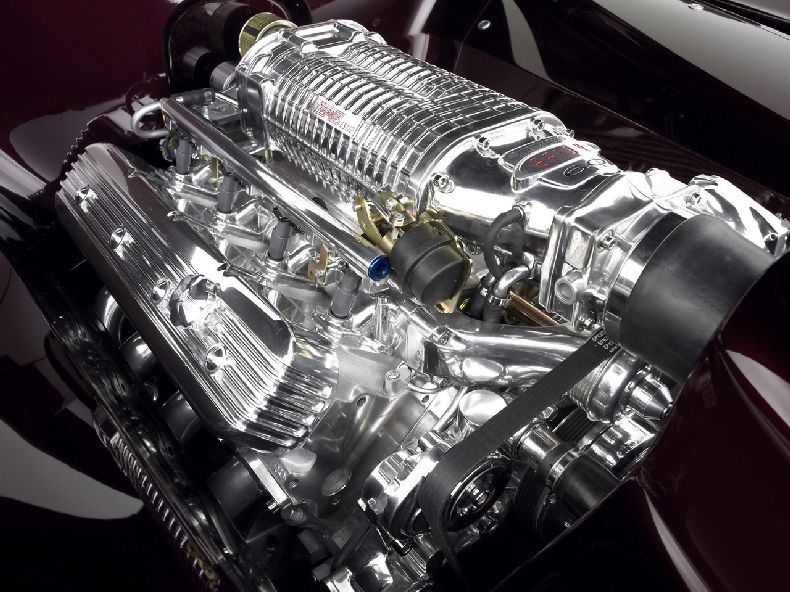 чашку фото двигателей красиво сделано для того
