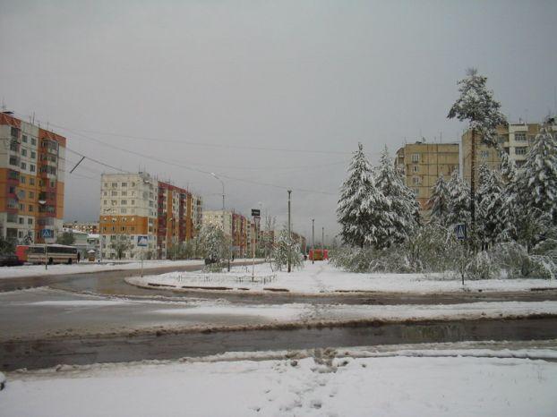 Русское лето. ЖЕСТЬ (11 фото)