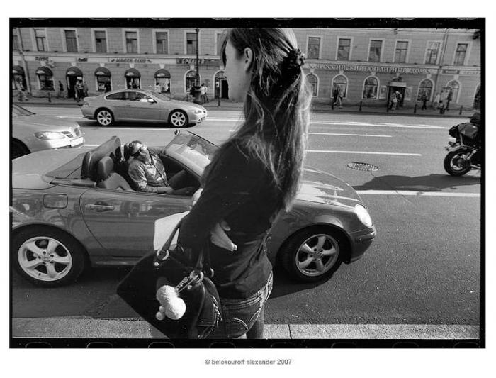 Подборка прикольных картинок (130 фото)