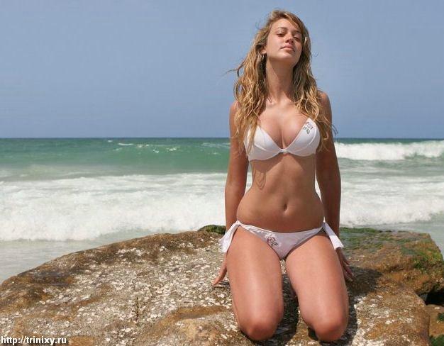 bikini-i-kiski