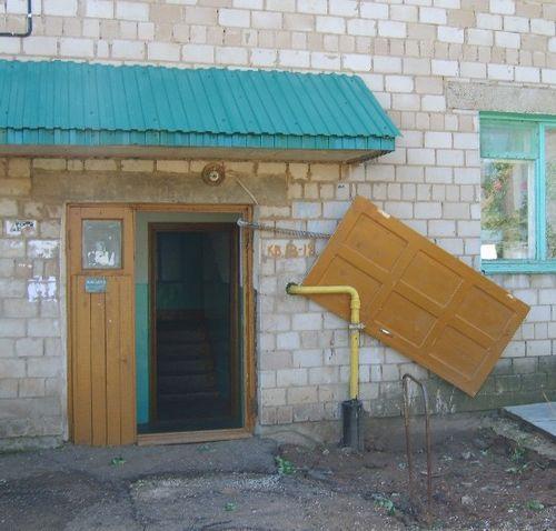 Страшный ураган 1 июня в Бирске (республика Башкортостан)о котором все