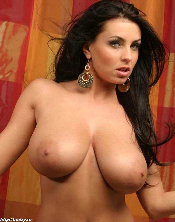 Порно максимальный размер груди фото 591-761