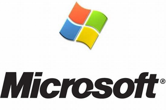 Лучший сотрудник Microsoft