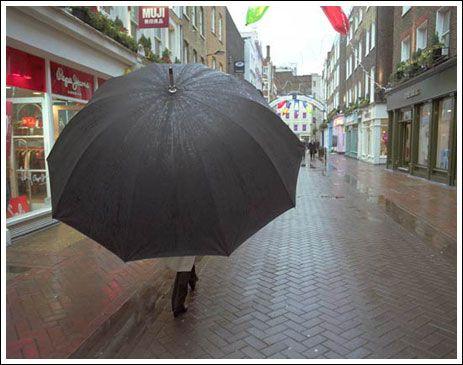Картинки по запросу гигантский зонтик