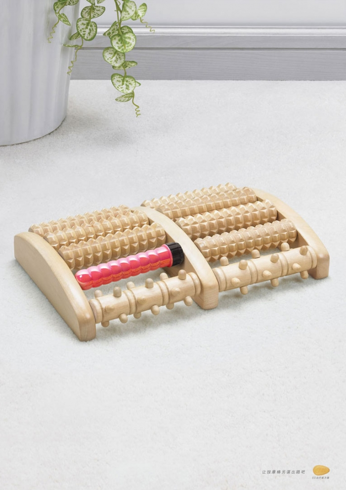 Для чего можно использовать обычный вибратор (3 фото)