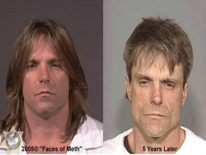 Фото до и после курения марихуаны уничтожено посевов конопли