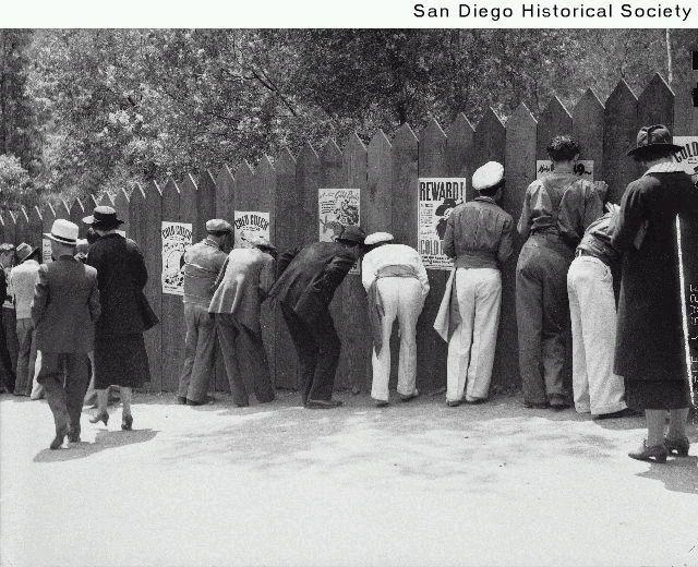Мужчины во все времена были одинаковые )) (3 фото)