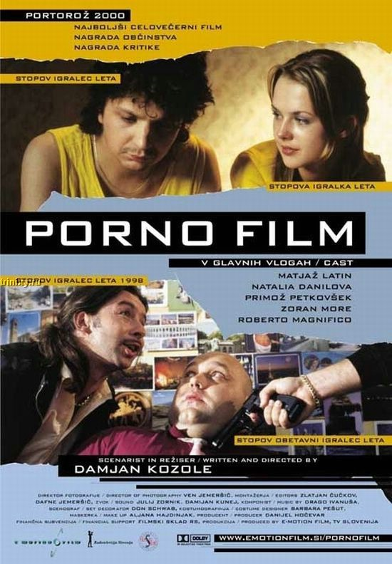 Strong Porno/strong strong Film/strong 2000 DVDRip XviD-REACTOR.
