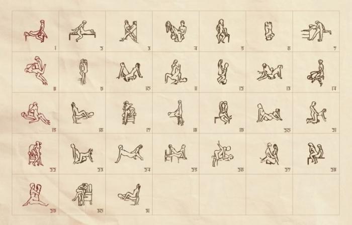Прикольные картинки (67 штук)