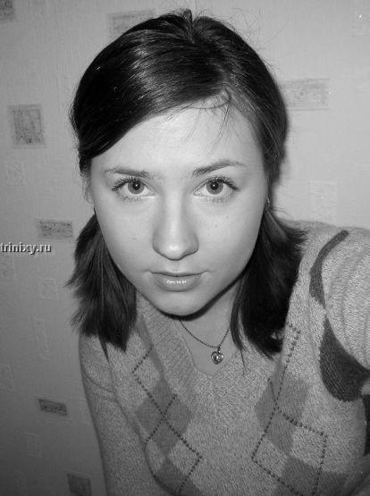 ЖЖ красотки (151 фото) МНОГО НЮ