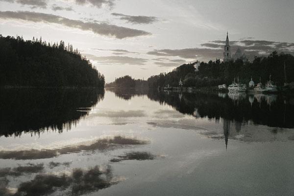 Красивые фотографии (46 фото)