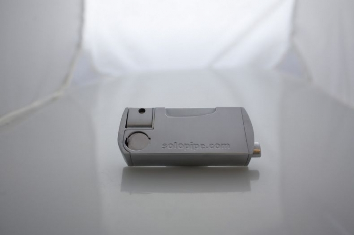 Классный аппарат для курения (19 фото)