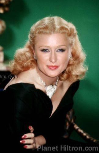 http://ru.trinixy.ru/pics2/20070723/wtf_celebz_63.jpg