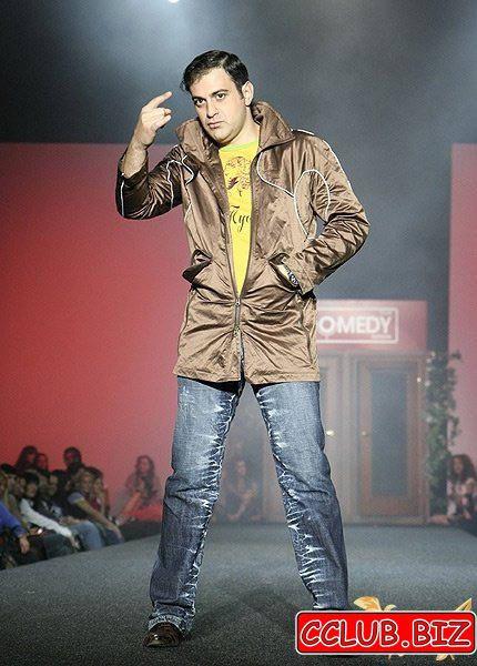 одежда gloria jeans каталог