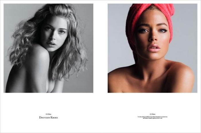 До и после (16 фото)