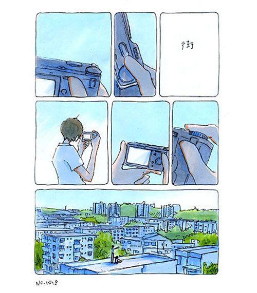 Прикольные картинки (157 штук)