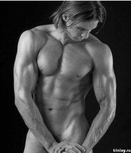 голые мужские и женские тела-яй1