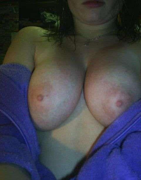 ���� ���� (47 ����) ��