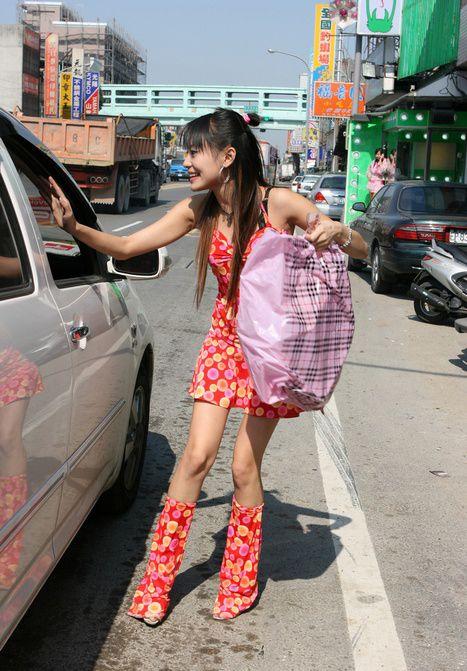 Сколько стоят проститутки в румынии