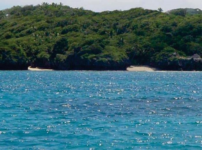 Продается остров (39 фото)