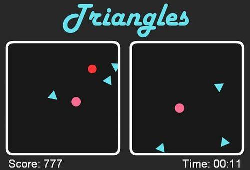 http://trinixy.ru/pics2/20070803/triangles.jpg