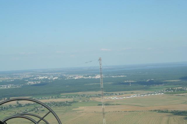 Вот это высота.... (29 фото)