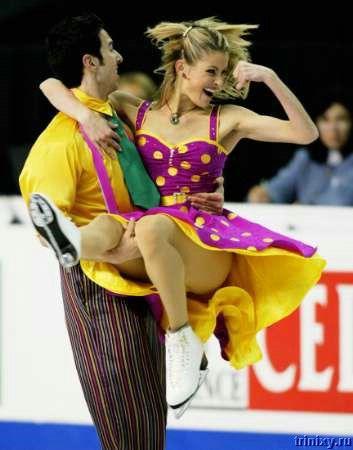 samie-seksualnie-zheni-sportsmenov