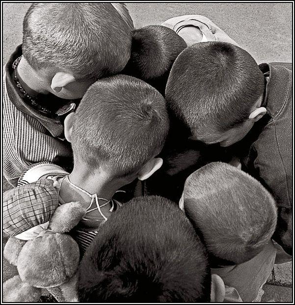 СССР. ВТОРАЯ ЧАСТЬ (108 фото)