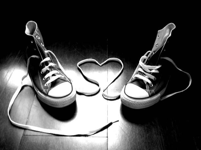 Просто прикольно. Любовь (21 картинка)