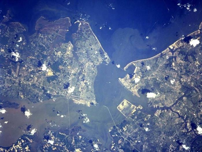 приготовлен ульяновская область фото из космоса одним излучателем приемником