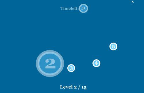 2 игры