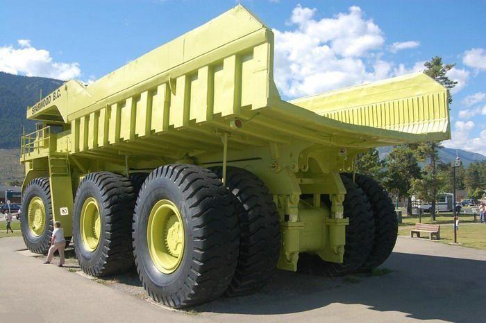 truck_06.jpg