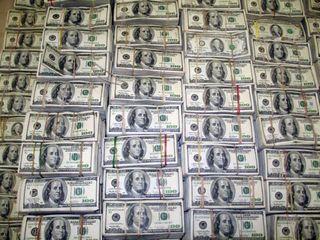 Тест. В каком году Вы станете миллионером?