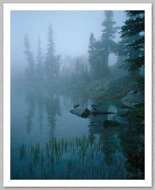 Красивые фотографии природы (67 штук)