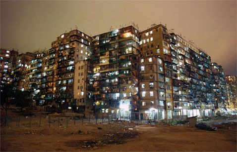 ДОМ-3. 50000 человек вместе (21 фото)