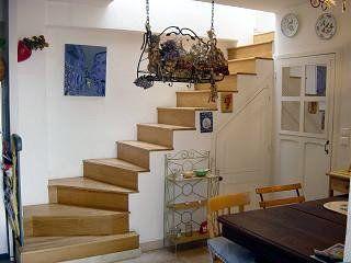 Почем нынче квартирка в Москве (31 фото)