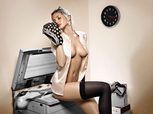Реклама трусов (8 фото)