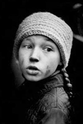 СССР. Точка отсчета 1984-й (52 фото)