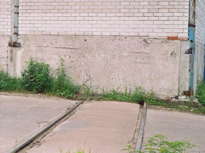 Строительные маразмы (46 фото)