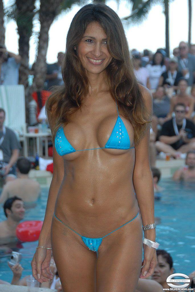 Бразильские зрелые женщины фото145