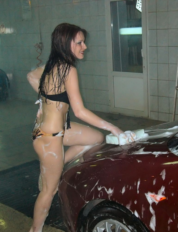 Free nude girl sex pics